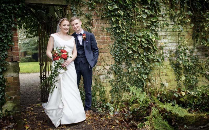 Wedding Celebrants - Kelly Garrick Celebrants
